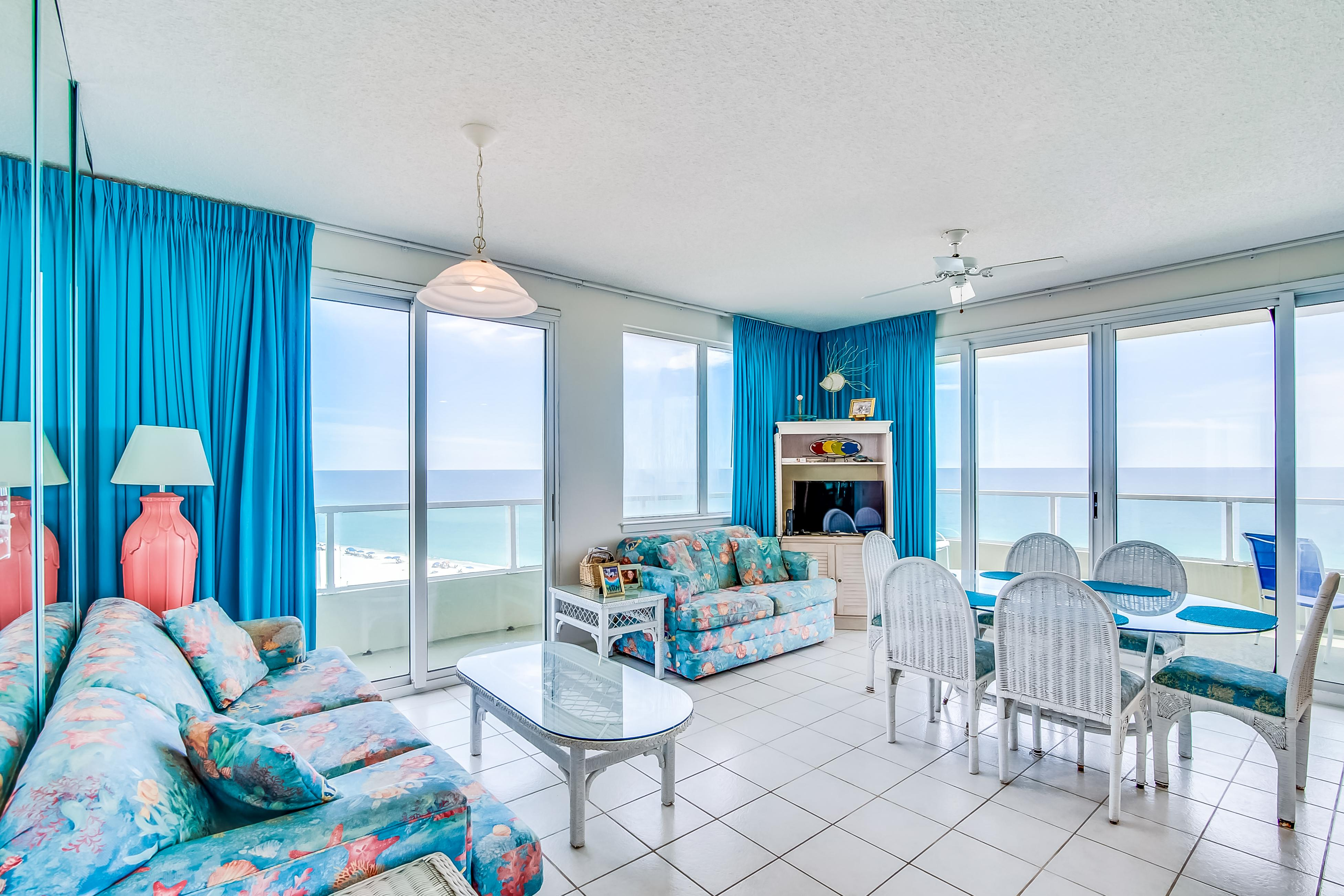 Property Image 2 - Silver Beach #801