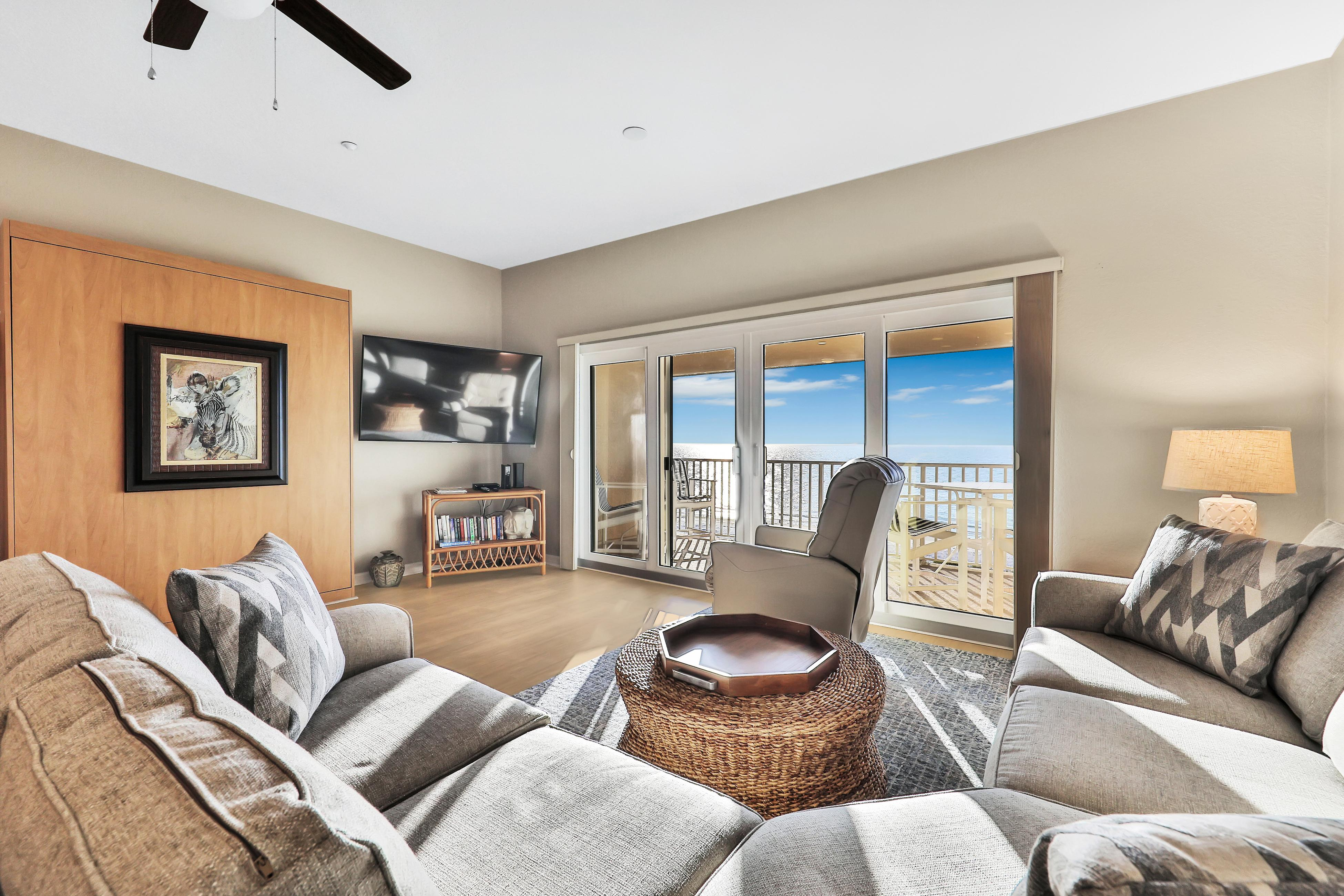 Property Image 1 - Oceanside 404