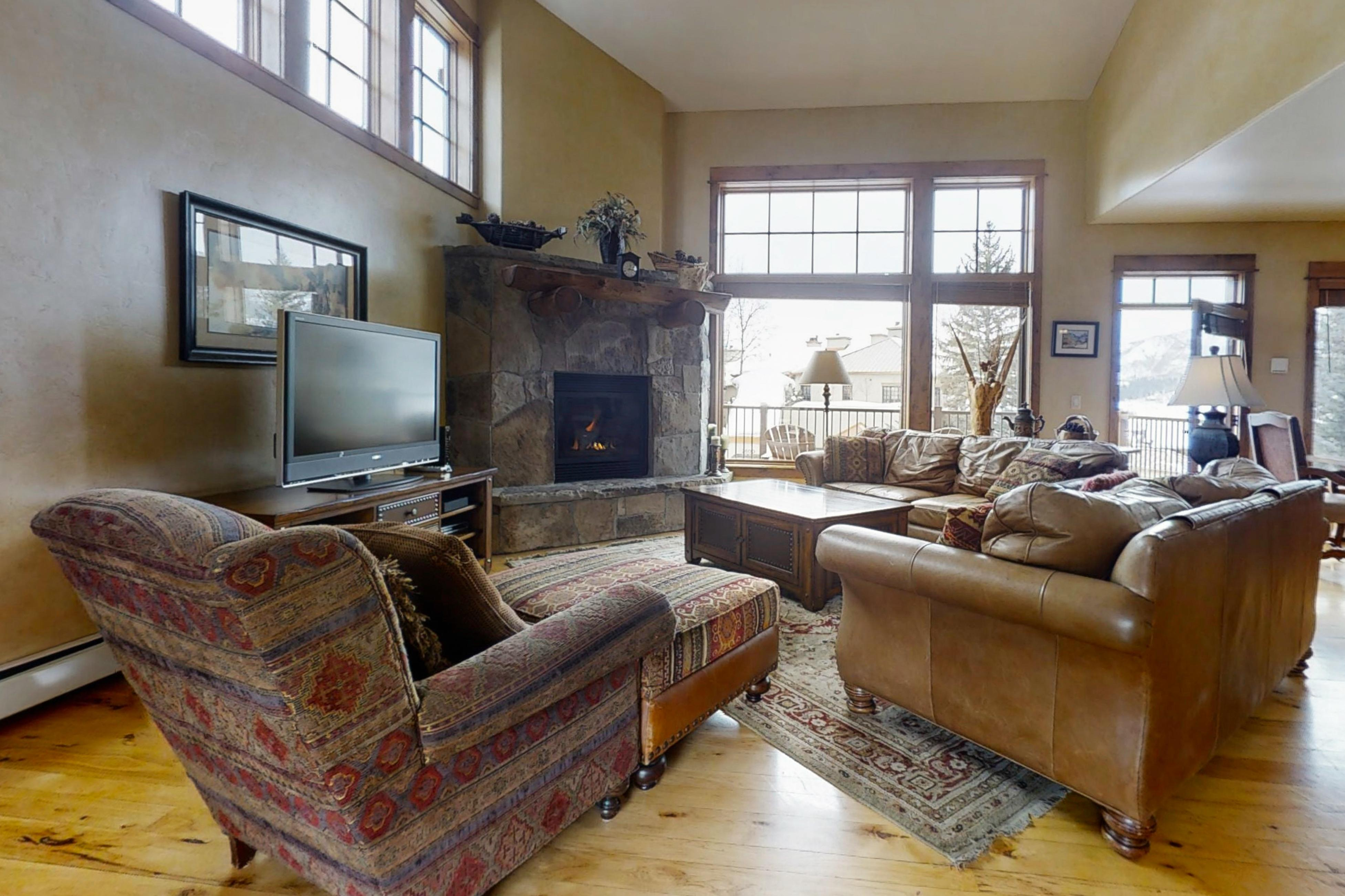 Property Image 1 - EagleRidge Townhomes 1435