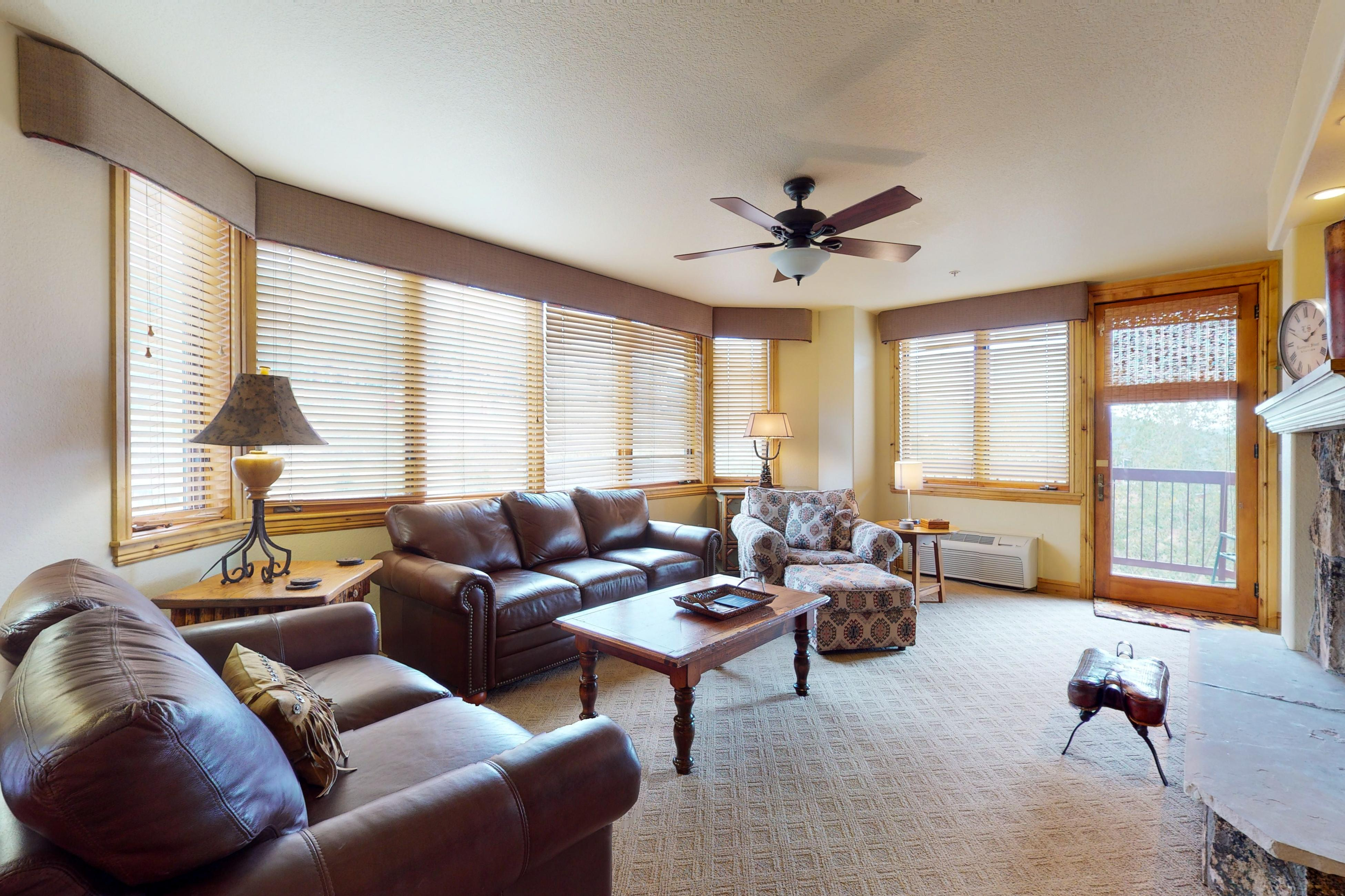 Property Image 1 - Torian Plum Creekside 513