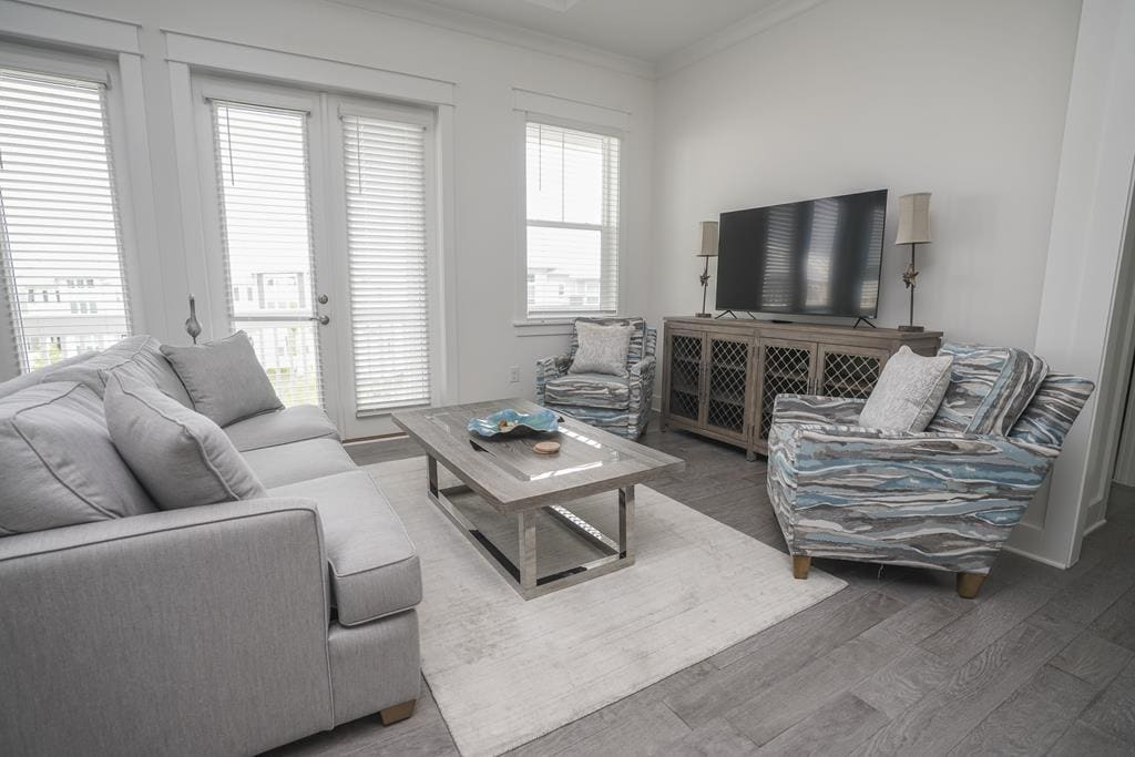 Property Image 2 - 2BR Vacation Home Located Right in the Heart of 30A