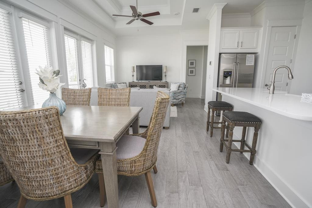 Property Image 1 - 2BR Vacation Home Located Right in the Heart of 30A
