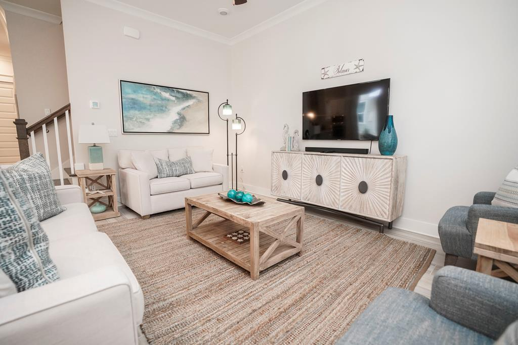 Property Image 1 - 3BR Pet Friendly Home on 30A Near Alys Beach