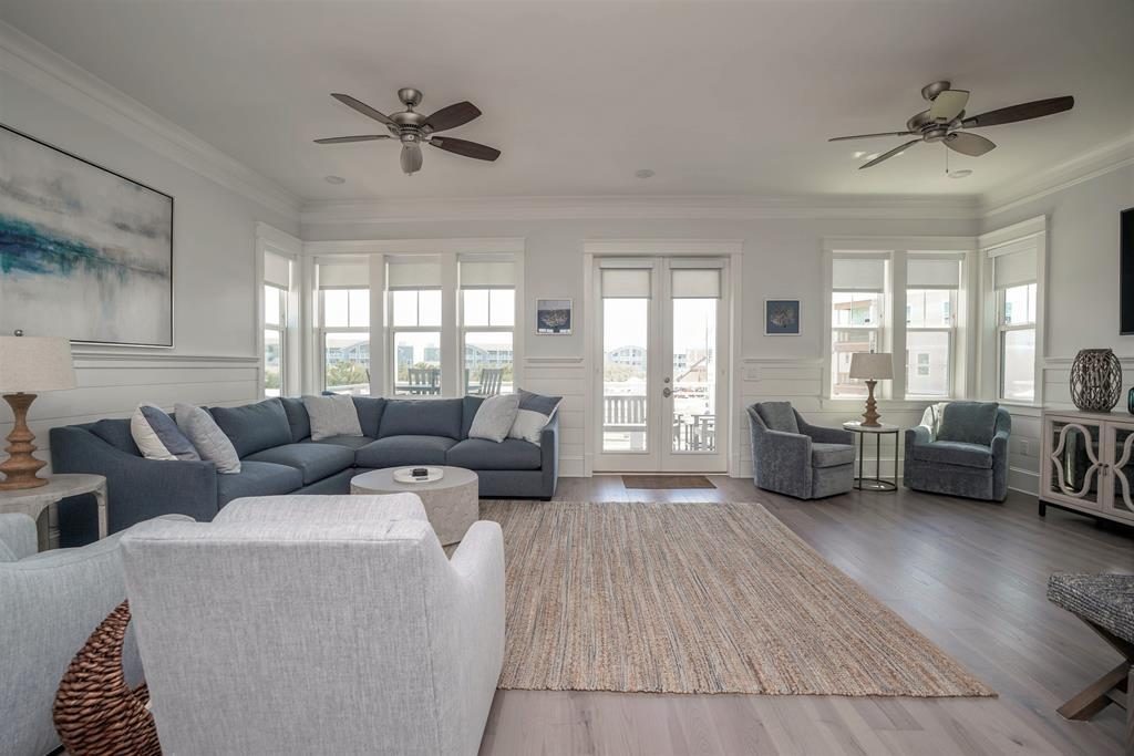 Beautiful Family Friendly 30A Beach House